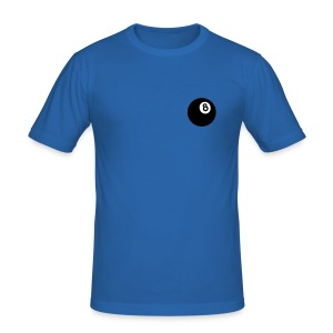 8ball - slim fit T-shirt