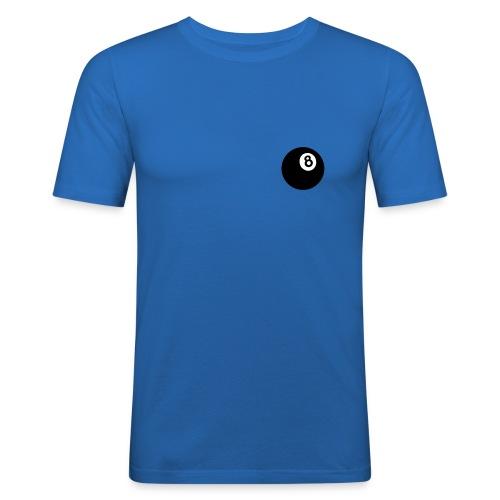 8ball - slim fit T-shirt