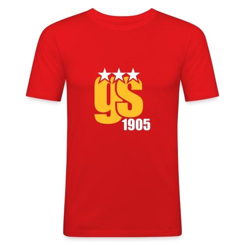 GS 1905 - Männer Slim Fit T-Shirt