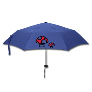 Alice - Umbrella (small)