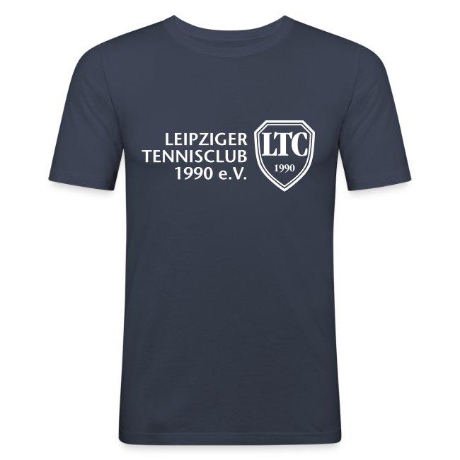 "LTC ""Logo-HEART"""