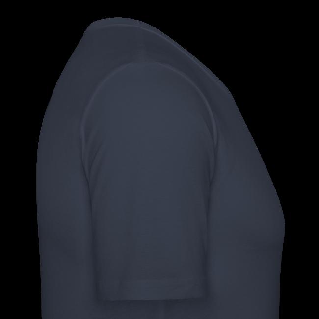 BASSTLER (Hellblau / Weiß)