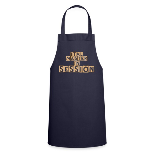 kitchen aid - Keukenschort
