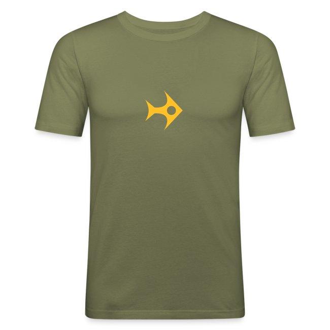Geleitfish T-Shirt