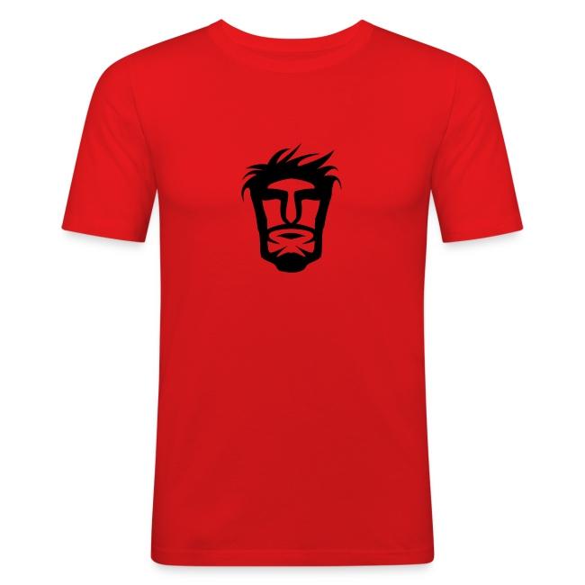 Leader Skull 2 Shirt