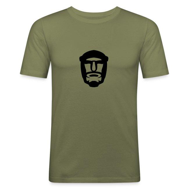 Leader Skull Shirt