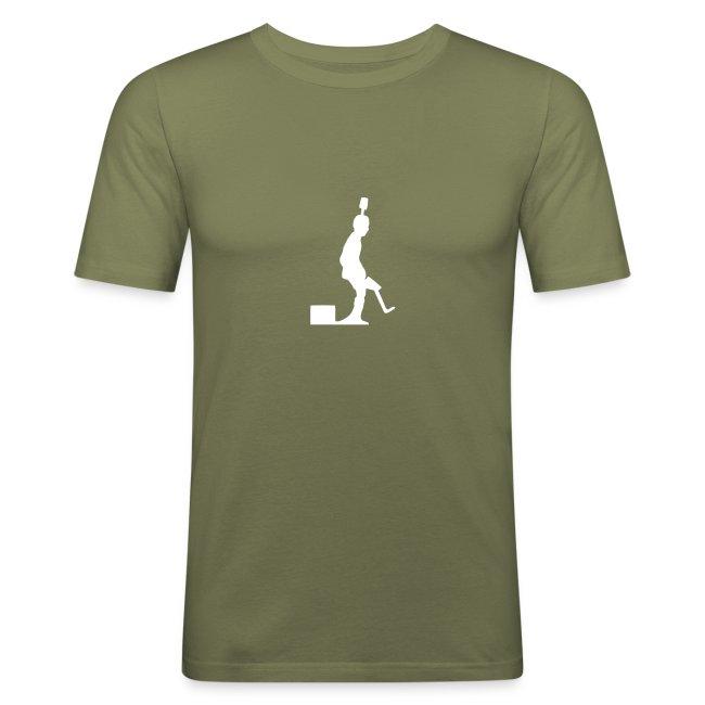 Pro Kicker (slim fit)