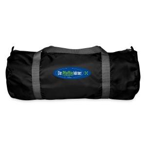 Die Pfefferkörner: Sporttasche  - Sporttasche