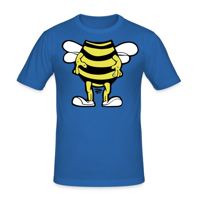 Be a Bee