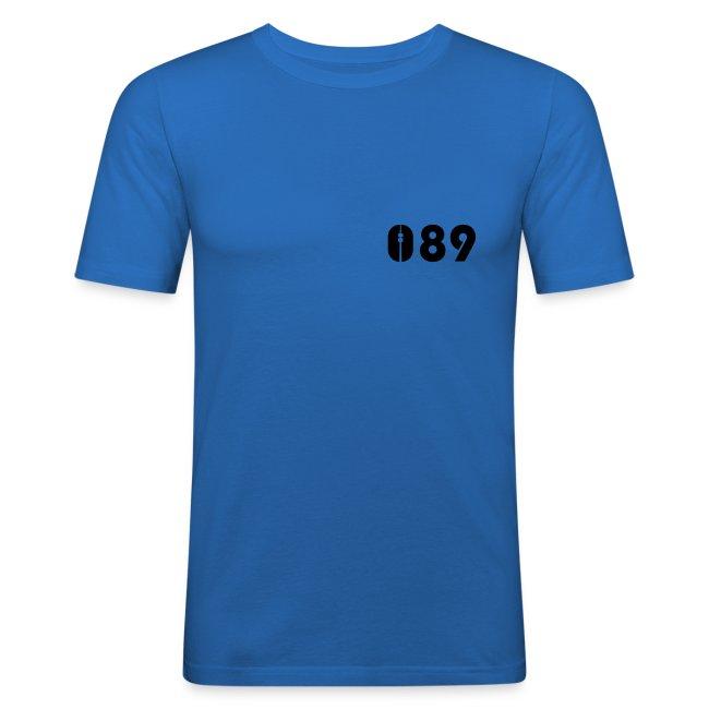089 SHIRT