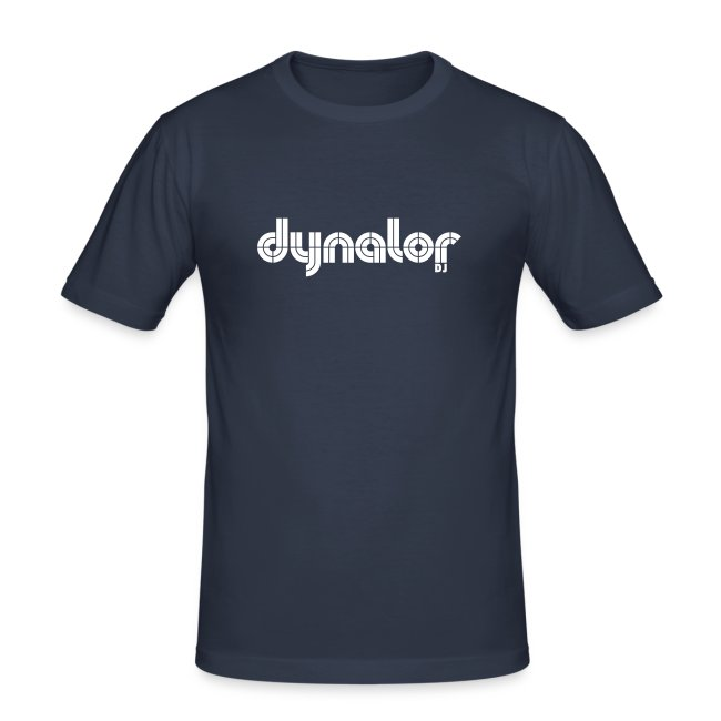 DJ Dynalor