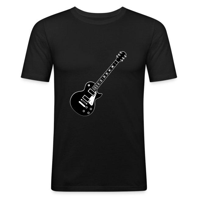 Gitarre Les Paul