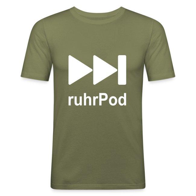 ruhrPod