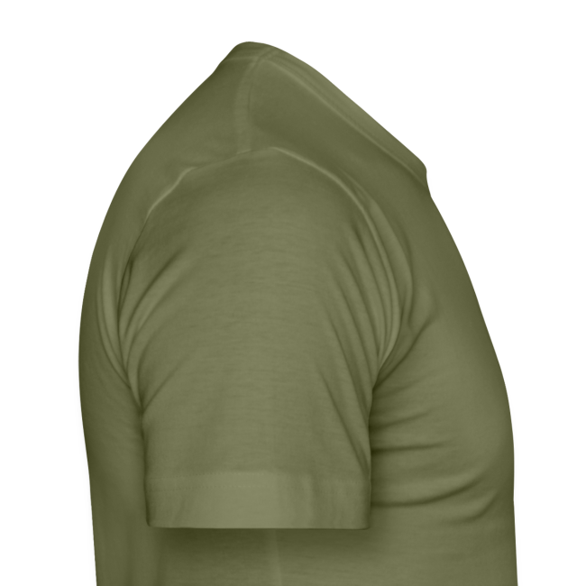 ARMÉN PBV 302 - Slim Fit