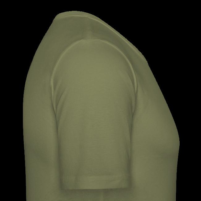 SOLDAT Kulspruta 90 - Slim Fit