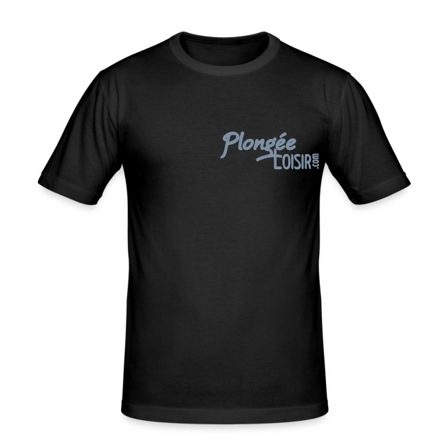 e399a35281814 Plongée Loisir T-Shirts | T-shirt Plongée Loisir - Tortue - T-shirt ...