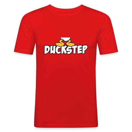 Duckstep Slimfit - slim fit T-shirt