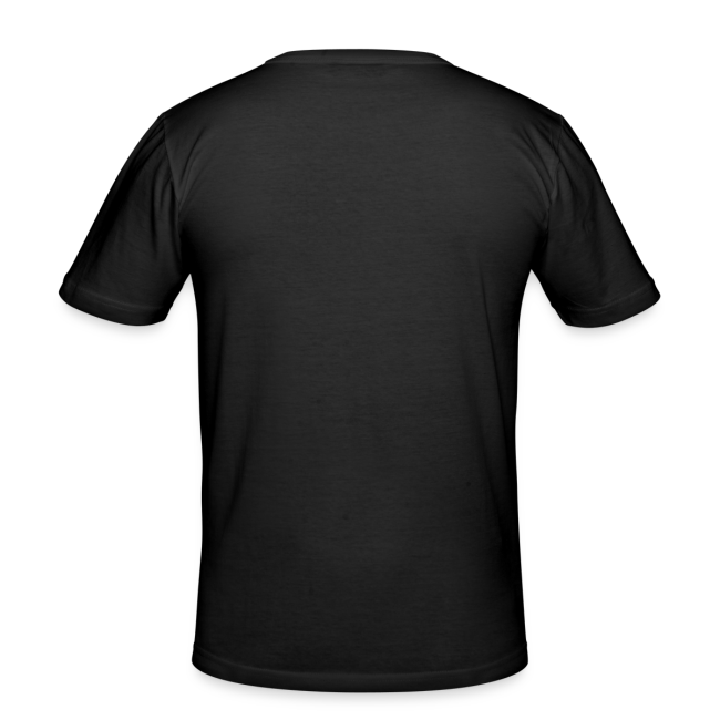 New SIPVicious Slim fit Tshirt