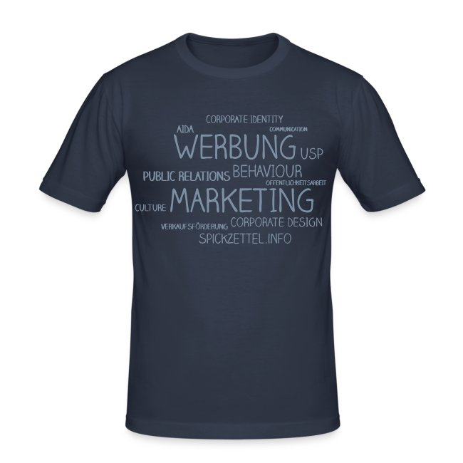 Marketing Cloud beidseitig