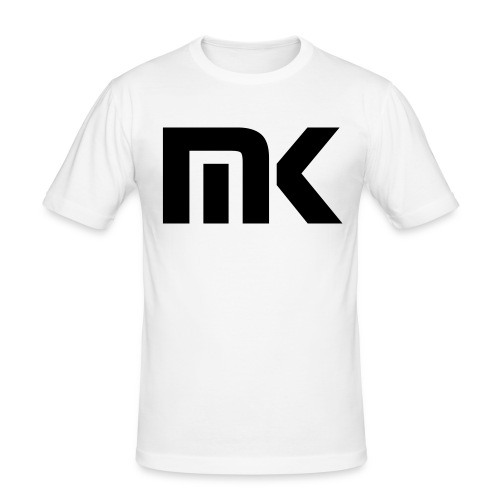 Original MK - slim fit T-shirt