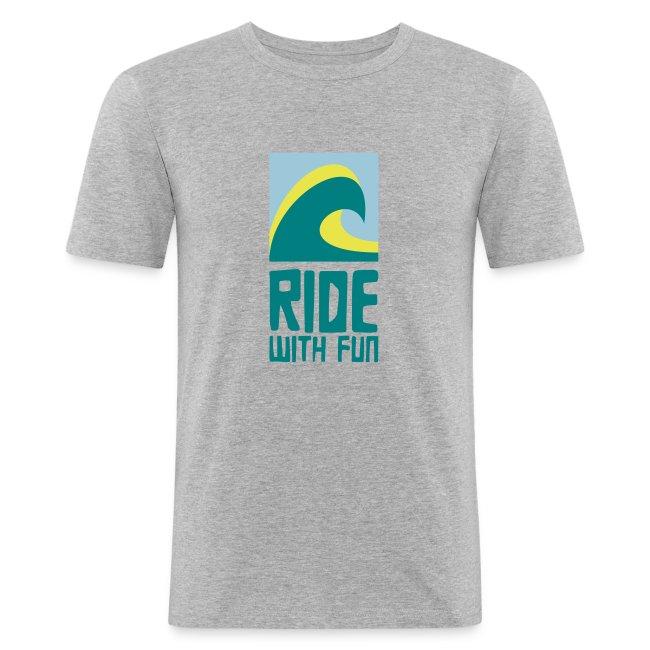 RWF Shirt