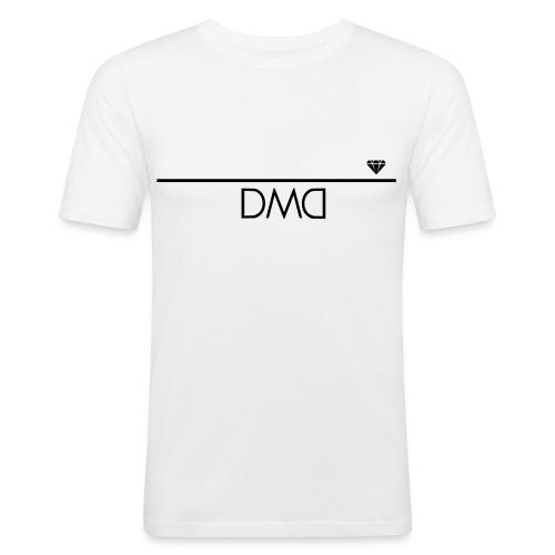 DMD LIMITED - T-shirt près du corps Homme