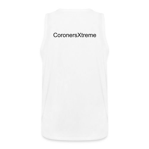 Fully customize able - Men's Premium Tank Top