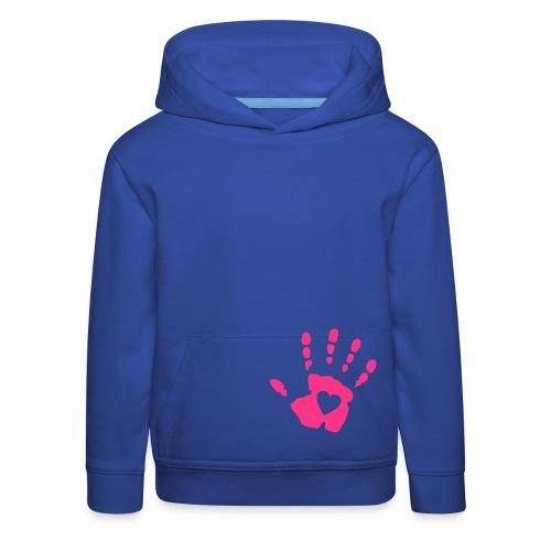 baby - Kids' Premium Hoodie