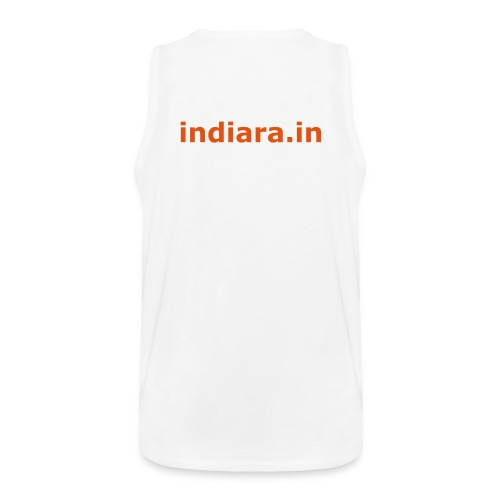 indiara.in :: muscles - Männer Premium Tank Top