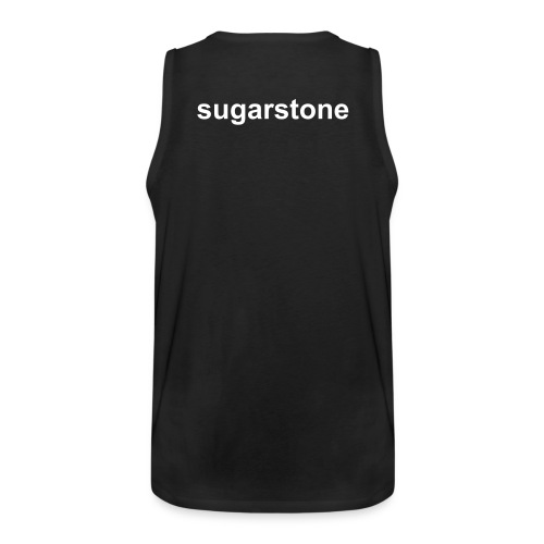 ROCK SHIRT!! - Men's Premium Tank Top