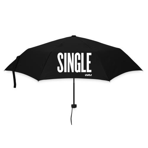 paraguas single - Paraguas plegable