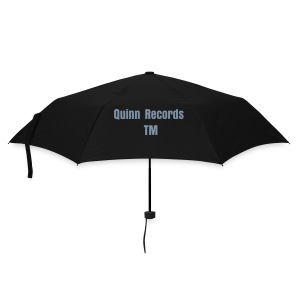 Quinn Records TM Umbrella - Umbrella (small)