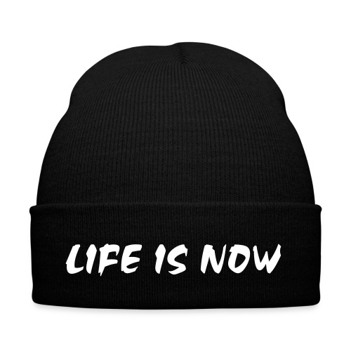 Life Is Now Pipo - Pipo