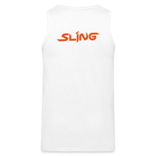 sling sexbombe