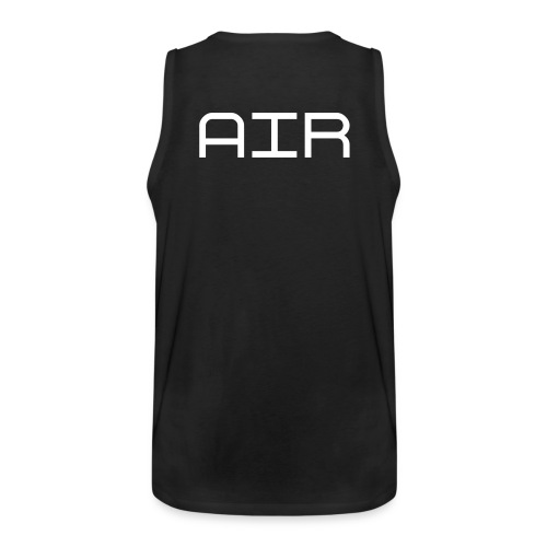 Air Tank - Men's Premium Tank Top
