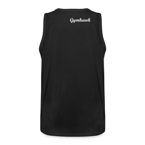 GB Halloween - Men's Premium Tank Top