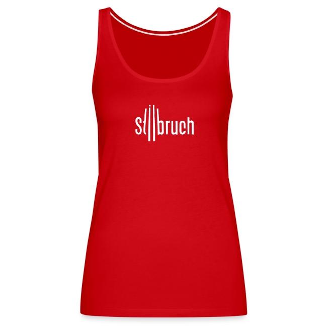 Stilbruch-Fantop (F)