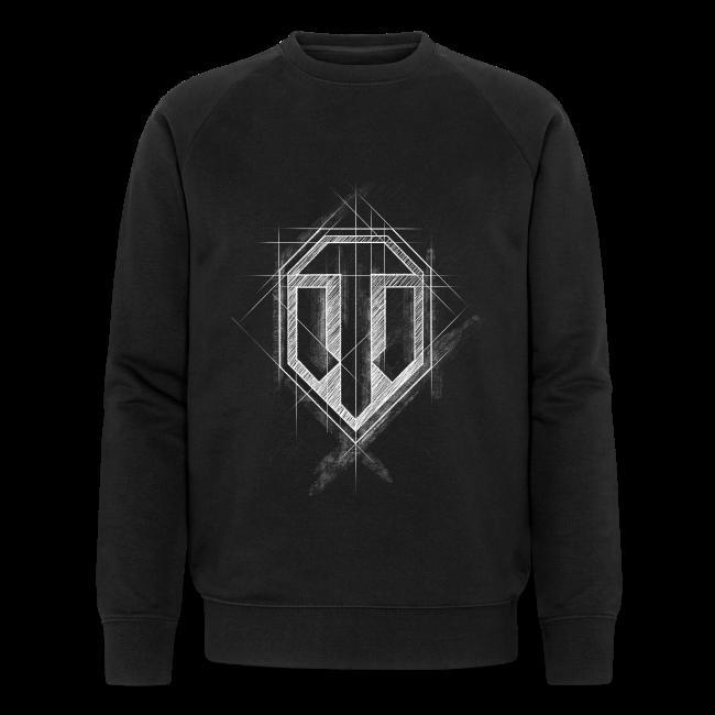 World of Tanks Sweatshirt - Gamescom Logo