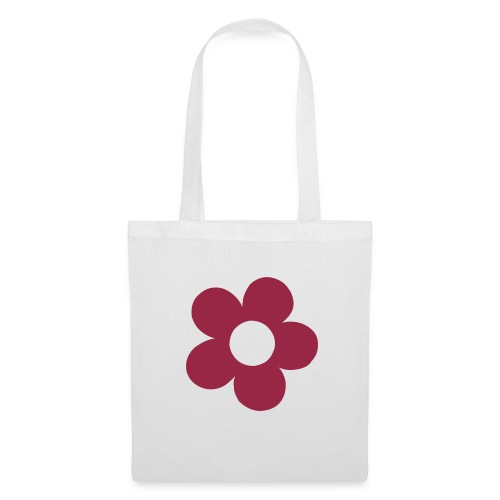 Flower power - Tote Bag