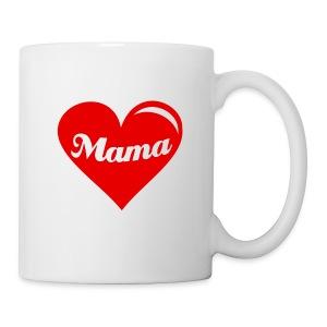 CupMug - Mug