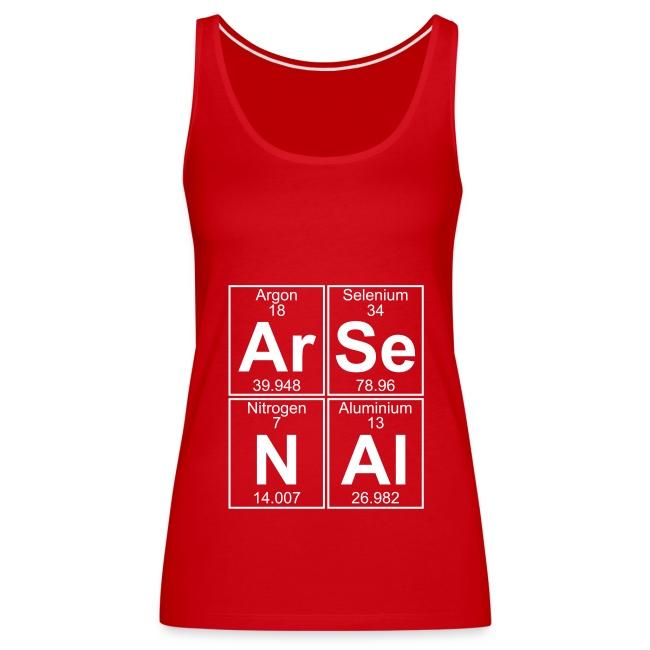 Ar-Se-N-Al ()