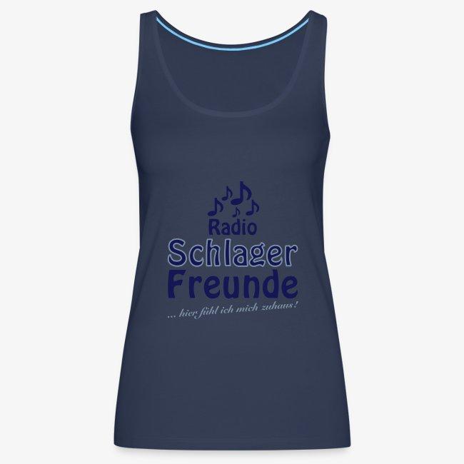 RSF Fanshirt