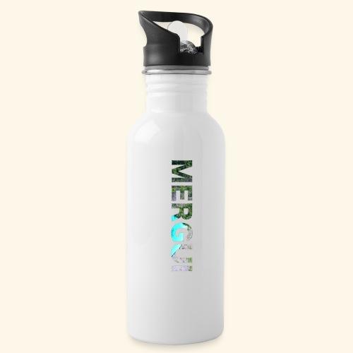 MERGUI Waterbottle - Water Bottle