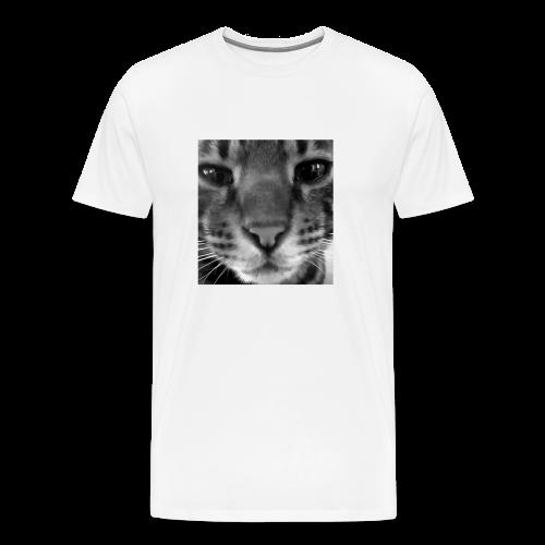 Loustik - H - T-shirt Premium Homme