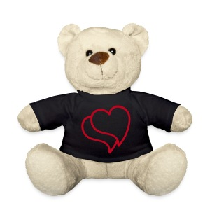 Love'shirt - Nounours
