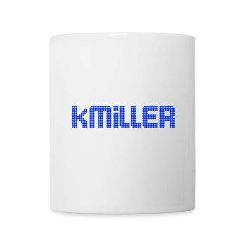 KMiller - Mug