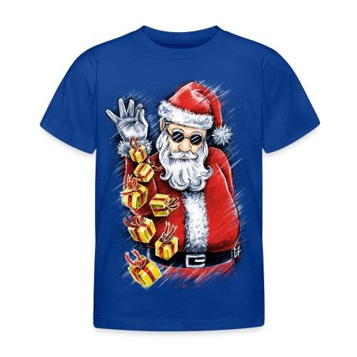 Gift Bae - Kids' T-Shirt