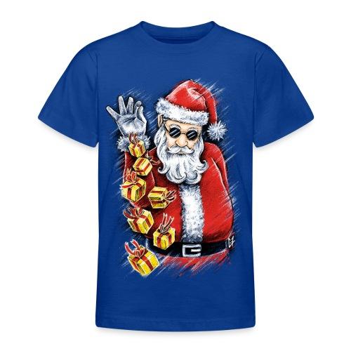 Gift Bae - Teenage T-Shirt