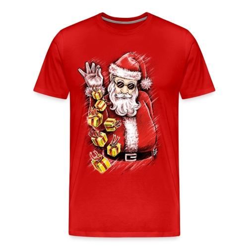 Gift Bae - Men's Premium T-Shirt
