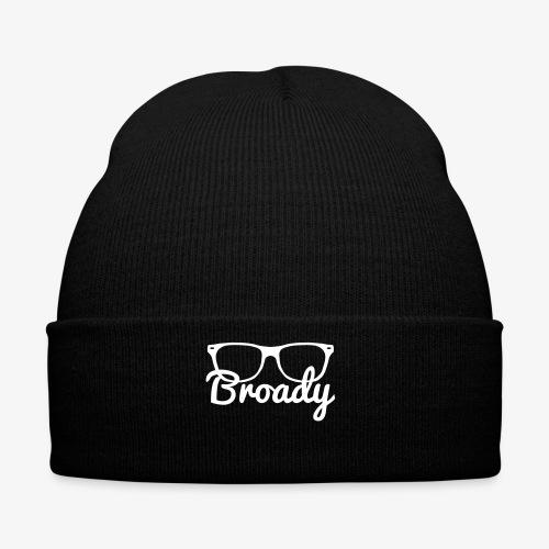 BROADY Mütze - Wintermütze